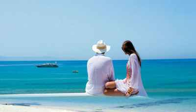 Neil Island honeymoon packages