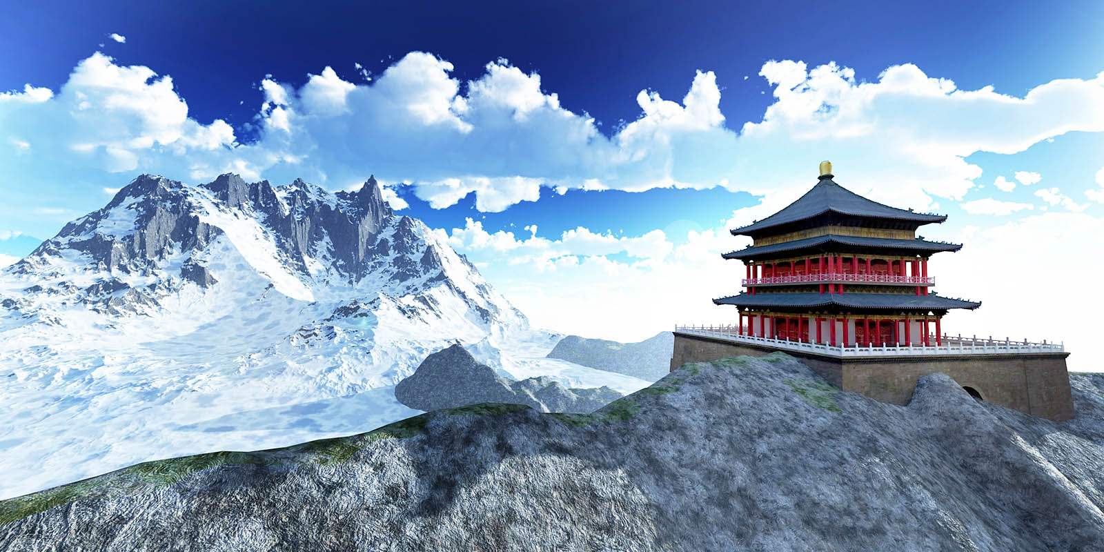 Night  Day Bhutan honeymoon packages