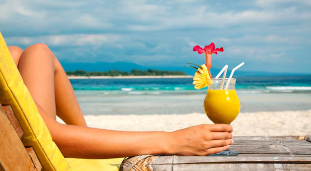 Night  Day Goa holiday packages