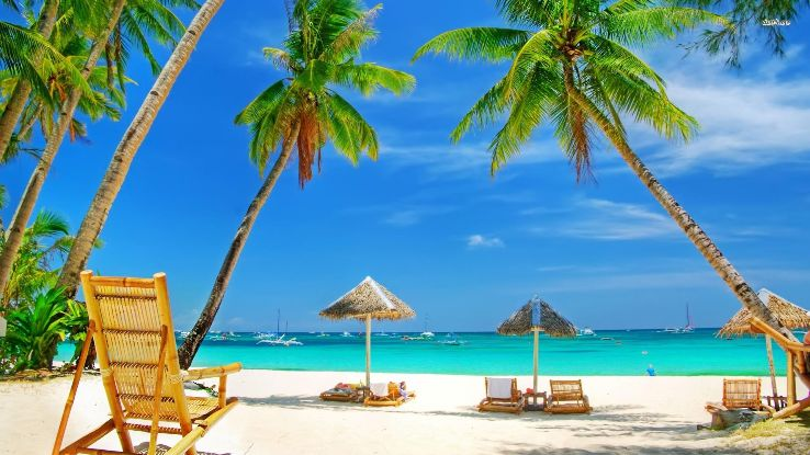 4 Nights 5 Days Goa honeymoon packages