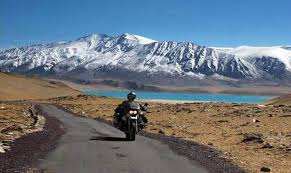 Leh-Ladakh holiday packages