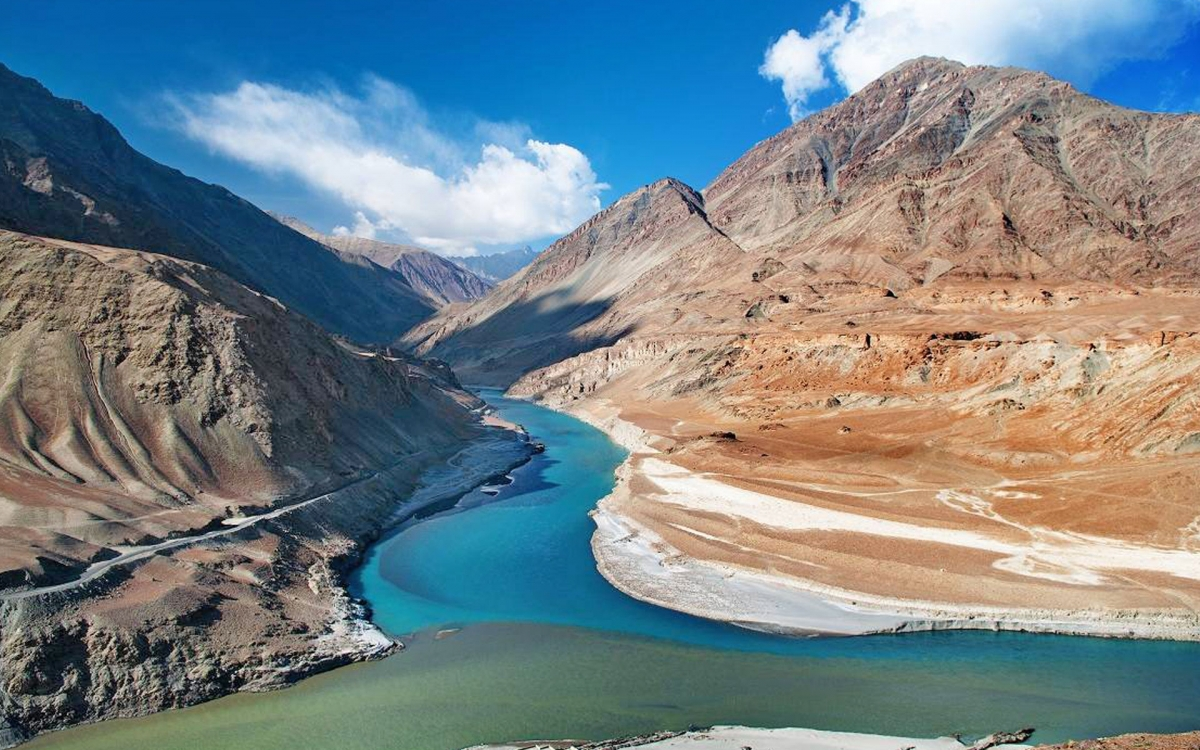 Leh-Ladakh tour packages