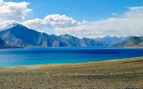 Nubra Valley honeymoon packages