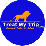 Buy Verified Quality Travel Leads Online in India